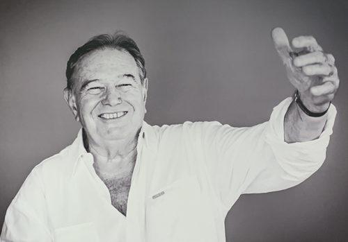 Maurice Genoyer